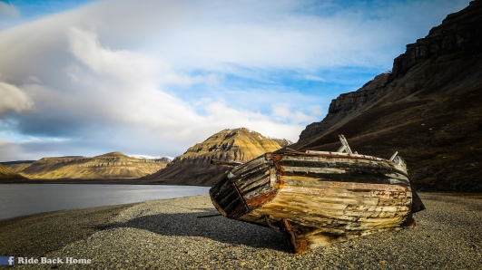 2015_09_Arctic FB_112