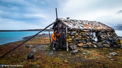 2015_09_Arctic FB_185